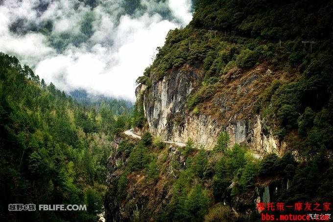 【进藏说明书】史上最详尽西藏自驾游攻略青川县清溪镇住宿攻略图片